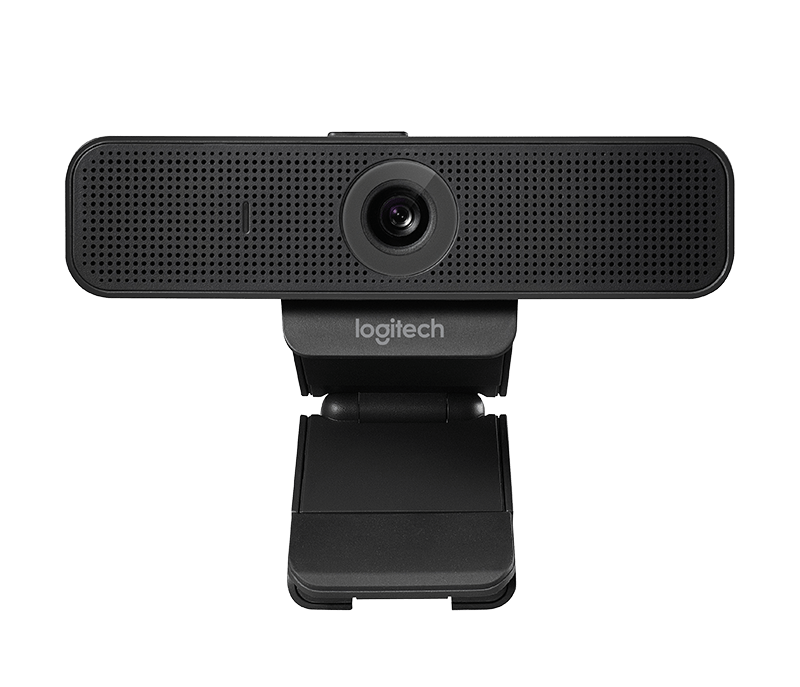 Webcam Logitech C925E (HD) New