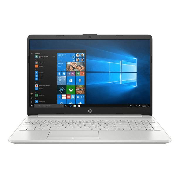 Laptop HP 15s fq1107TU i3 1005G1