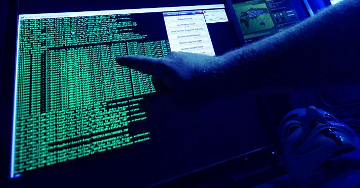 Google cảnh báo về kỹ thuật mới giúp tin tặc giấu phần mềm độc hại mà Windows không thể phát hiện