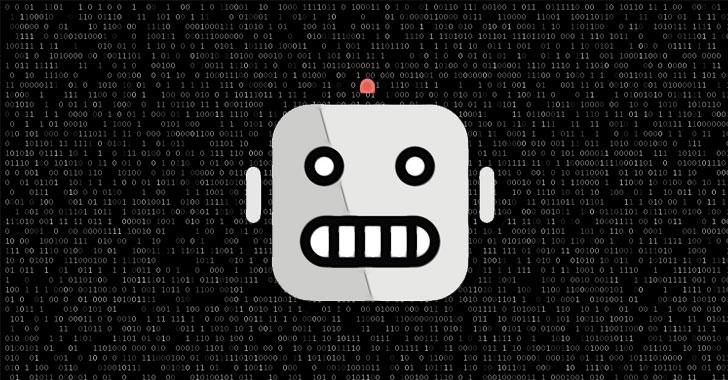 Hacker đứng sau Trickbot mở rộng kênh phát tán phần mềm độc hại